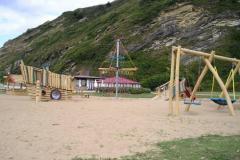 playa-de-orio_437984_resized